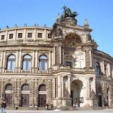 26.03.2010 Poseta sajma turizma u Berlinu studenata Poslovnog fakulteta - dscn7057.jpg