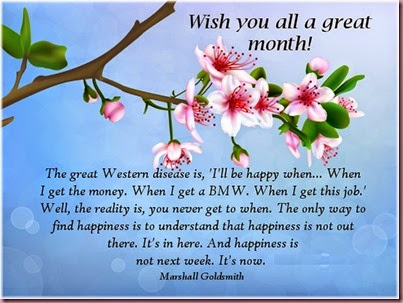 Happiness-wishing-you-all-a-great-month