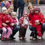 06.10.12 Tartu Sügisjooksu TILLUjooks ja MINImaraton - AS20121006TSLM_115V.jpg