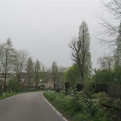 Voorjaarsrit 2012 - IMG_0434.jpg