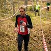 XC-race 2013 - DSC_7257.jpg