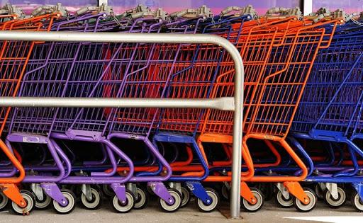 1200px Colourful shopping carts thumb%25255B2%25255D - 【実購入経験あり】海外Vapeショップ/ガジェットショップまとめ情報【オトクなクーポンコード付き】