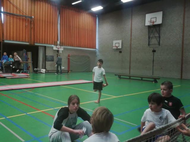 Gymnastiekcompetitie Denekamp 2014 - 2014-02-08%2B15.44.54.jpg