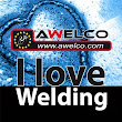 AWELCO INC PRODUCTION S.p.a.