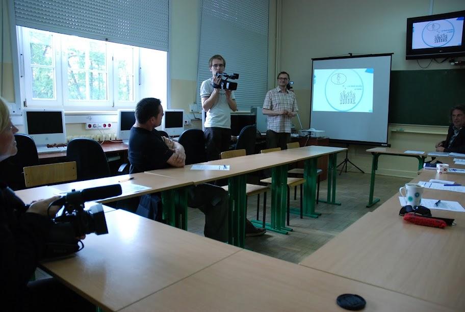 Warsztaty dla nauczycieli (1), blok 2 28-05-2012 - DSC_0117.JPG