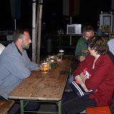 20050520PatenBitten - 2005BittenKPfarrerIrlbacherLaumbacher.jpg