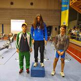 Campionato Regionale Indoor Rowing 2014 (Album 2)