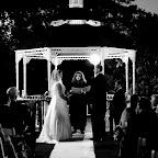 Wedding 10-8-10