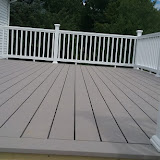 Deck Project - 20150805_144916.jpg