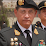 Sergio Monar Moyoli's profile photo