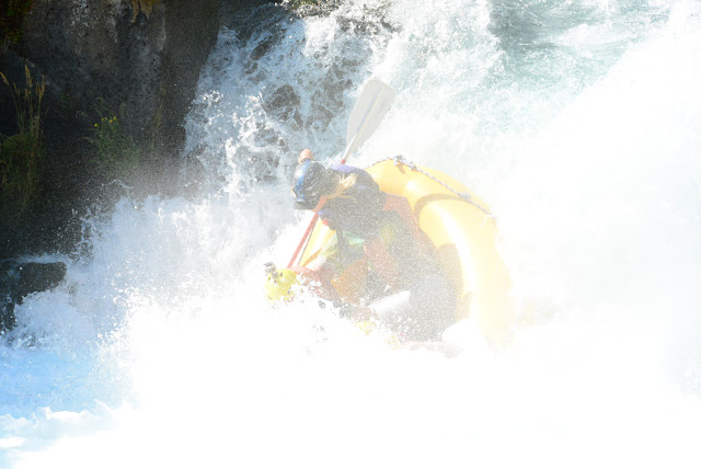 White salmon white water rafting 2015 - DSC_9917.JPG