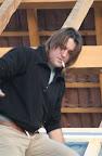 20-11-2009 017.jpg