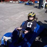 ashton-karting.jpg