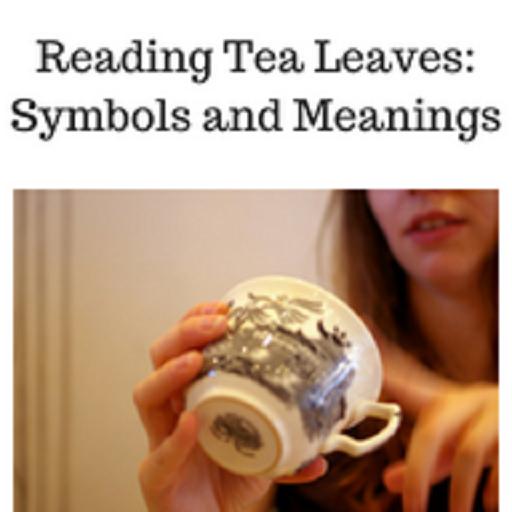 Reading Tea Leaves Apps En Google Play