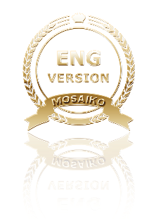 Английская версия