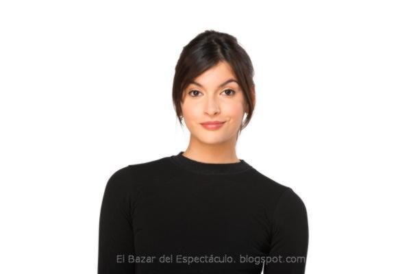 Gloria Pinta 2 76826(1).jpeg
