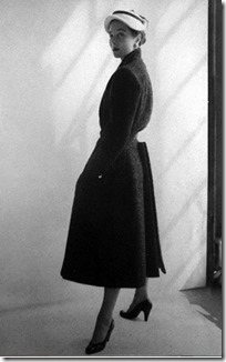 Madame Maigret 2