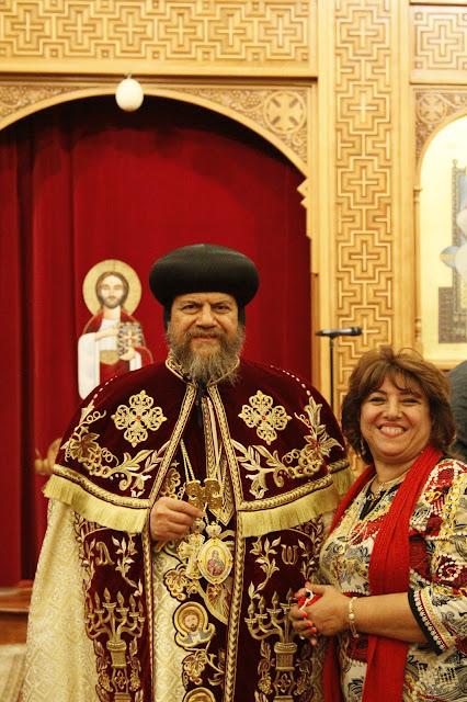 His Eminence Metropolitan Serapion - St. Mark - _MG_0657.JPG