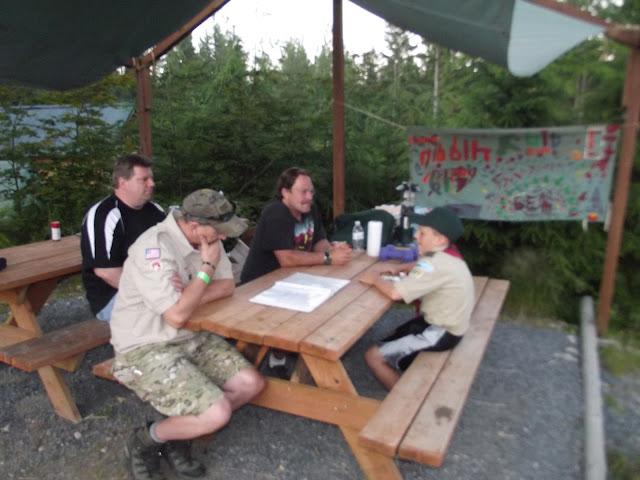 Camp Pigott - 2012 Summer Camp - camp%2Bpigott%2B075.JPG