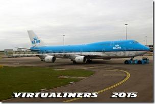 01_Vuelo_SCEL_SEAZ_EHAM_KLM_0174-VL