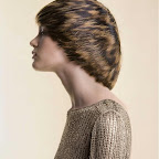 hair-highlights-46.jpg