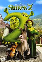 Shrek 2 (2004) ( Latino)