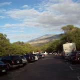 Hawaii Day 6 - 100_7720.JPG