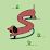 Sapri Hidayat's profile photo