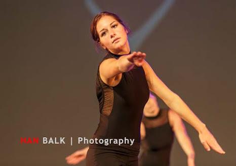 Han Balk Fantastic Gymnastics 2015-1664.jpg