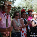 PalacioRocio2009_097.jpg