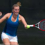 Petra Kvitova - Rogers Cup 2014 - DSC_2793.jpg