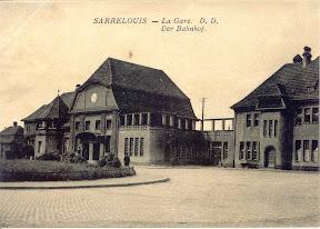 Bahnhof Roden4.jpg