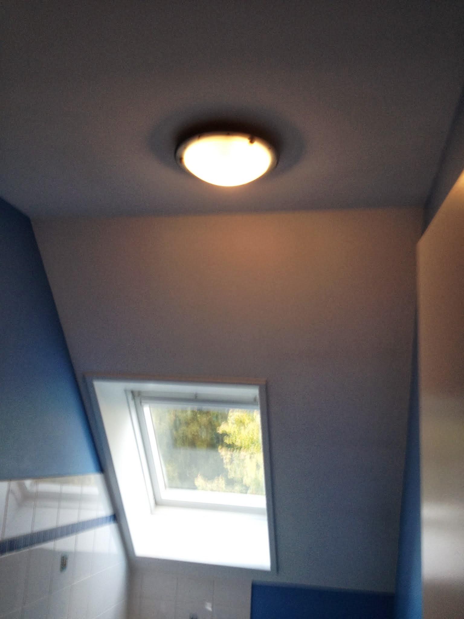 Tda Meuble Salle De Bain ~ r novation d une salle de bain en salle de douche donnant sur la chambre
