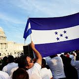 NL Fotos de Mauricio- Reforma MIgratoria 13 de Oct en DC - DSC00959.JPG