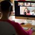 Murid terkejut video seks muncul ketika bersiaran Google Meet