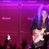 Yngwie J. Malmsteen, Masih Selalu Menyapa dan Memberikan Tekhnik Gitar Terbaik Untuk Fansnya