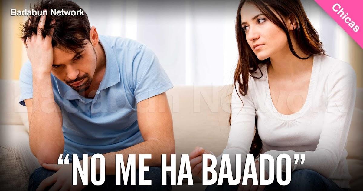 preocupar novio noviazgo broma trampa venganza