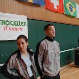 Weltcup Belgien 2002 - P5190016.JPG