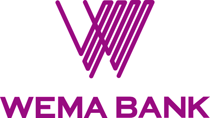 Opening and Managing a Wema Bank Account Using USSD code