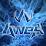 Awes's profile photo