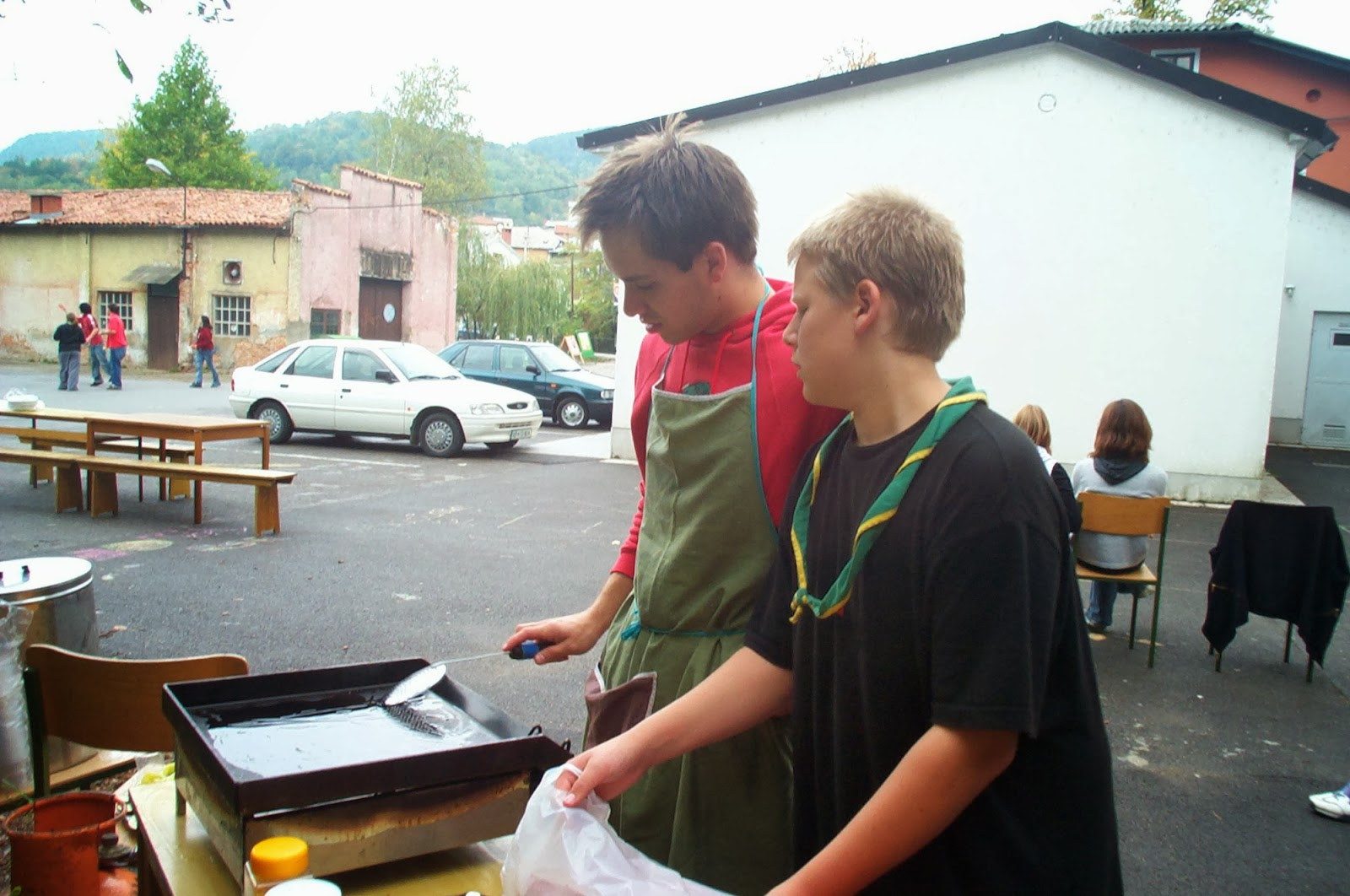 PP žur, Ilirska Bistrica 2004 - PP%2Bz%25CC%258Cur%2B2004%2B012.jpg