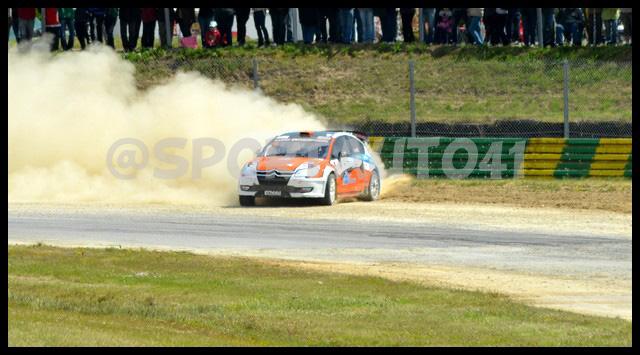 Rallycross Châteauroux Rallycroxxchtrx%2520%2528110%2529