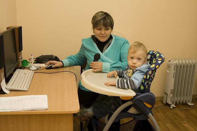 Дом ребенка № 1 Харьков 03.02.2012 - 76.jpg