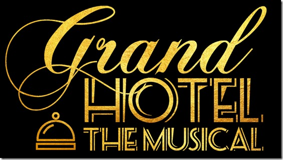 Grand-Hotel-wb
