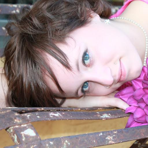 Hannah Forman