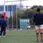 photo_081026-l-035.jpg