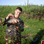 20140510_Fishing_Stara_Moshchanytsia_013.jpg