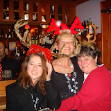 2008 Clubhouse Christmas Decorating - lotta%2B044.JPG