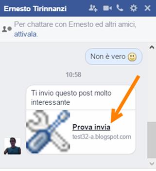 pulsante-invia-facebook