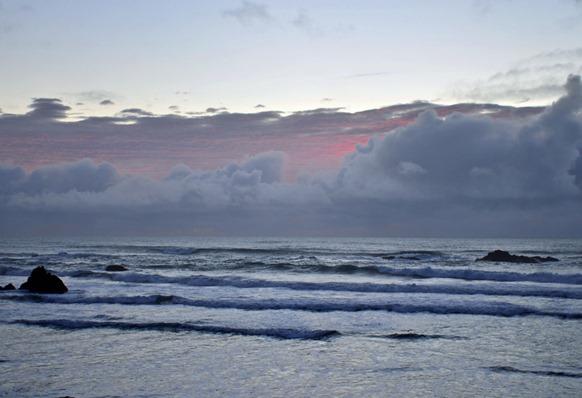 Ophir Sunset1